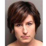 Placer Teacher Arrested for Inappropriate Relationship