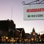 Wild Scenic Film Festival Goes on Tour