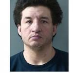 """Mystery Accident"" Victim on North San Juan"