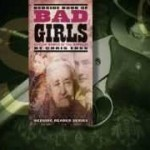 Writer Chris Enss on Bad Girls of Midwest