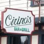 Landmark Restaurant to Close in Nevada City