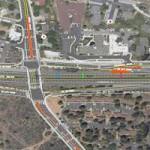 Dorsey Drive Interchange to be Named for Stevens