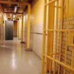 Senator Nielsen Opposes Governor's Prison Plan