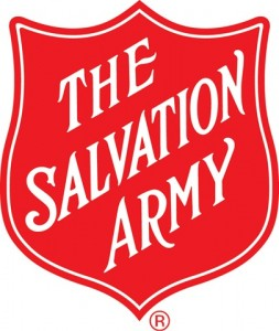 salvationarmy2