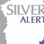 Silver Alert Assists with Locating Missing Elk Grove Man