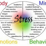 Stress Management Workshop in Grass Valley