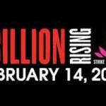 1 Billion Rising Events Set for Valentine's Day