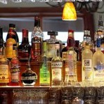 Free Classes to Educate Alcohol Licensees