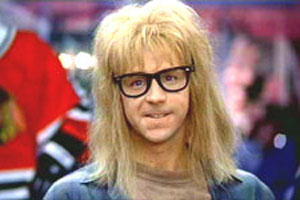 Dana-Carvey-WaynesWorld