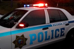 NCPD-vehicle-(2)