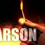 Juvenile Charged for Alleged Arson in Auburn