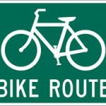 Public Input Wanted for Bike Plan Update