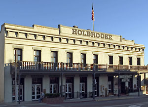 holbrooke_hotel
