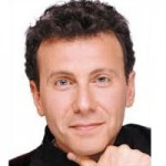 Laughs With Paul Reiser at Center for the Arts