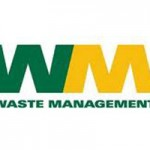 Waste Management Delayed Service Due to Weather