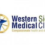 Western Sierra To Build New Clinic