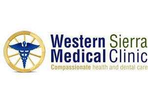 weternmedicalclinic
