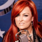 We Have A Winner for Wynonna!