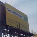 ASA-NC Leases Billboard Space