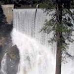 NID to study New Water Sources