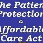 Local Presentation on Changes to Health Care