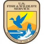 Fishing and Hunting License Program for Injured Veterans