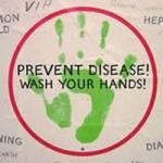 Norovirus Reminders