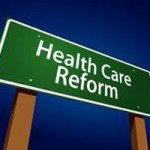 Health Care Forum Wednesday