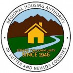 Affordable Housing Solutions Coming to Nevada County