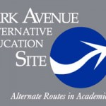 Park Avenue Earns Max Accreditation Extension