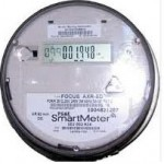 Company Offers Solution to Smart Meter Concerns