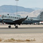 Two Beale Airmen Killed in Afghanistan Plane Crash