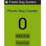 Bag Busters Survey The Community