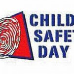 Free Child Safety Day Saturday
