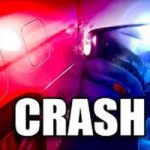 CHP Investigating Highway 49 Fatal Accident