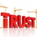 Special Report: It's All About Trust- A Conversation with Stephen M.R. Covey Part 4