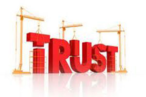rebuildtrust