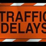 Brunswick Paving Project Causes Huge Traffic Delay