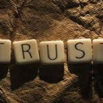 Special Report: It's All About Trust- A Conversation with Stephen M.R. Covey Part 1-