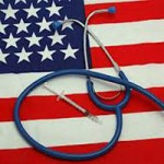 Direct Effect of Affordable Care Act