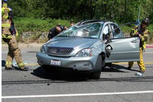 AuburnStAccident