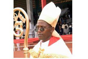 Bishop-Mugabo