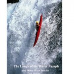 SYRCL Presents Expedition Kayaker Doug Ammons