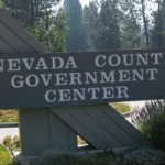 Nevada County Furloughs To Continue