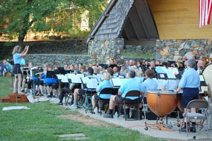 Nevada-County-Concert-Band