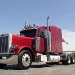 CARB to Explain Diesel Regs
