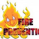 Cascade Shores Hosts Firewise Education Day