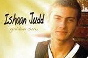 ishaan-judd