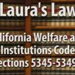 Another County Considers Laura's Law