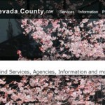 MyNevadaCounty.com Earns A+